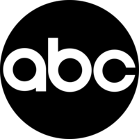 File:1971 ABC logo.png.