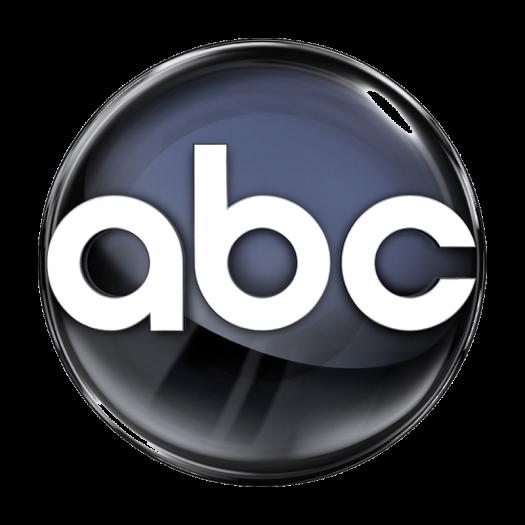 Abc logo.