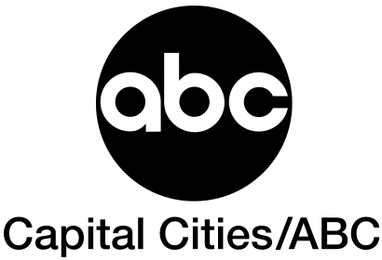 File:Capital Cities ABC, Inc. logo.png.