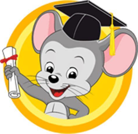 Abc mouse Logos.