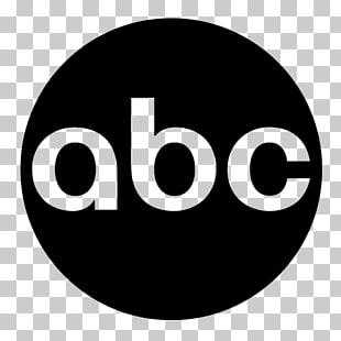 68 abc News PNG cliparts for free download.