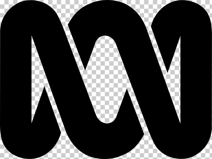 Australian Broadcasting Corporation Logo ABC News, dvd PNG.