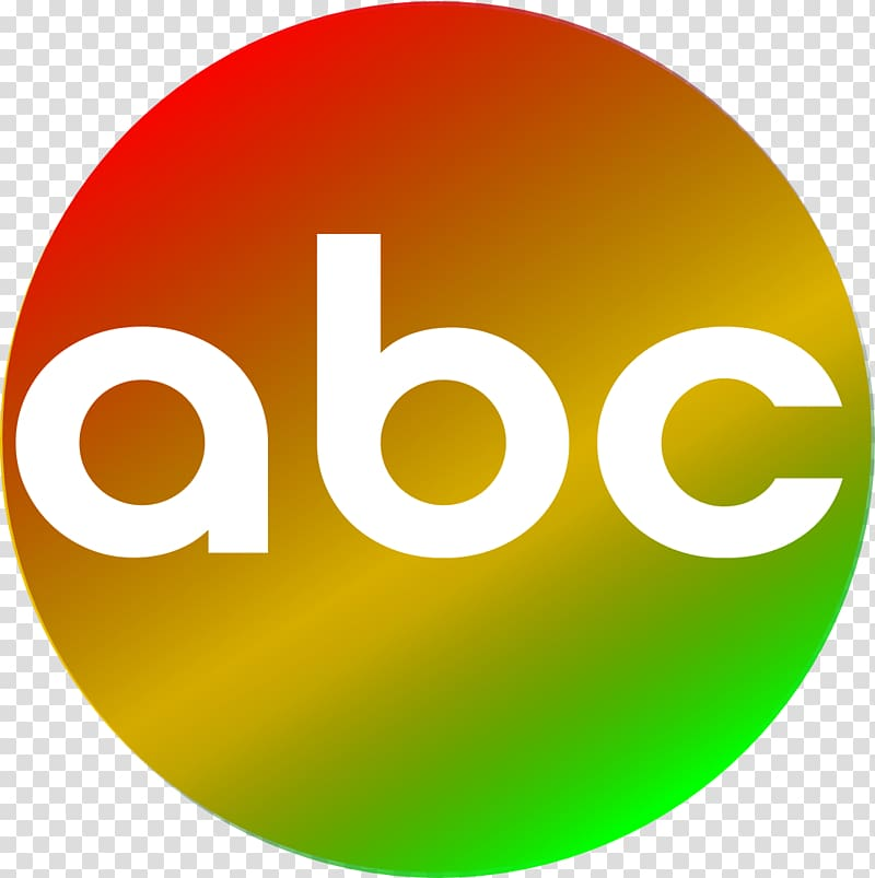 Logo American Broadcasting Company ABC News Television Wikia.