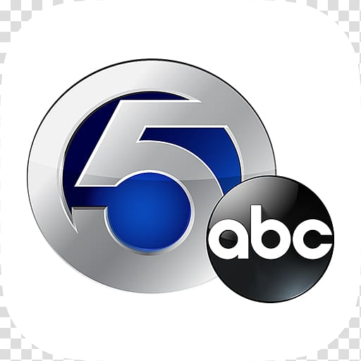 ABC News American Broadcasting Company WEWS.
