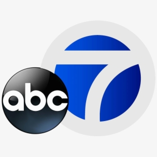 Abc 7 News Logo , Transparent Cartoon, Free Cliparts.