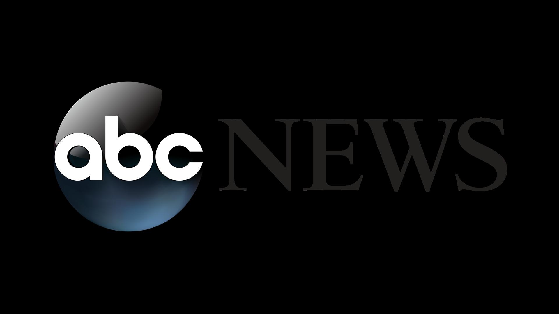 Abc Png Logo.