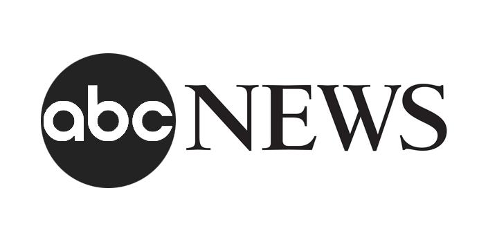 ABC News Website Logo.
