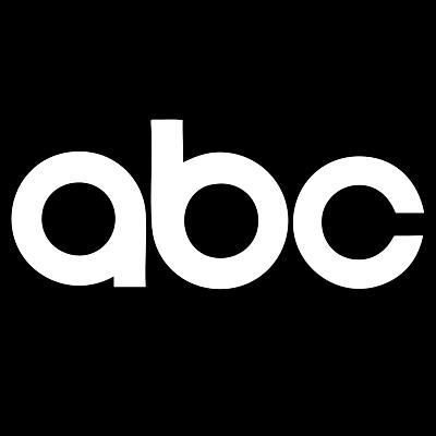 Abc Logo Vector PNG Transparent Abc Logo Vector.PNG Images.