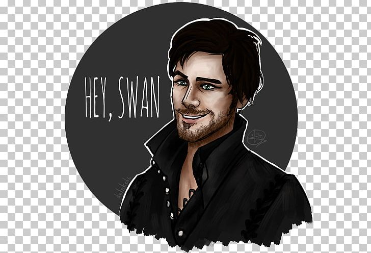 Captain Hook Once Upon A Time Emma Swan Drawing PNG, Clipart.