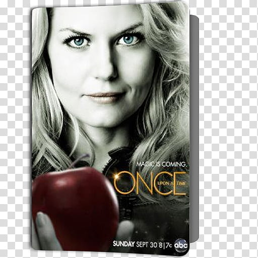 Once Upon a Time, OUAT transparent background PNG clipart.
