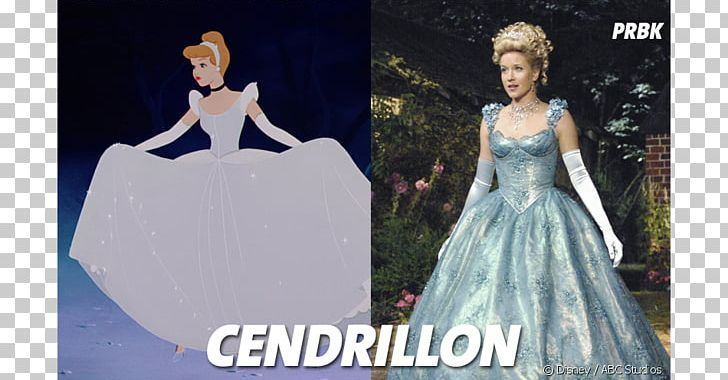 Cinderella Once Upon A Time PNG, Clipart, Free PNG Download.