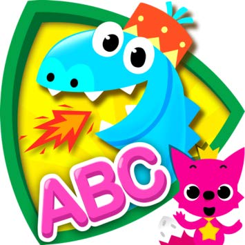 ABC Phonics.