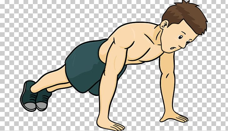 Push ups clipart clipart images gallery for free download.
