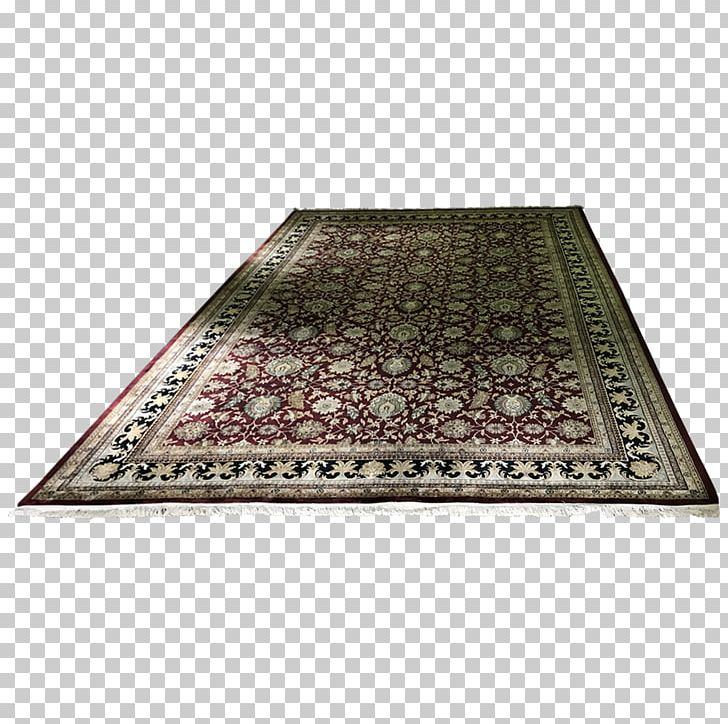 Place Mats Carpet Rectangle Floor PNG, Clipart, Abc, Carpet.