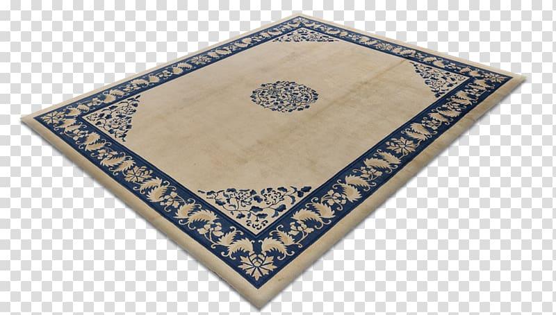 Antique Chinese Rugs Carpet Flooring Oriental rug, carpet.
