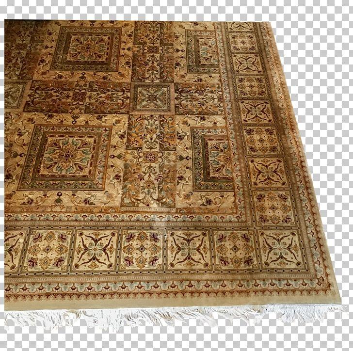 Place Mats Carpet PNG, Clipart, Abc, Carpet, Flooring.