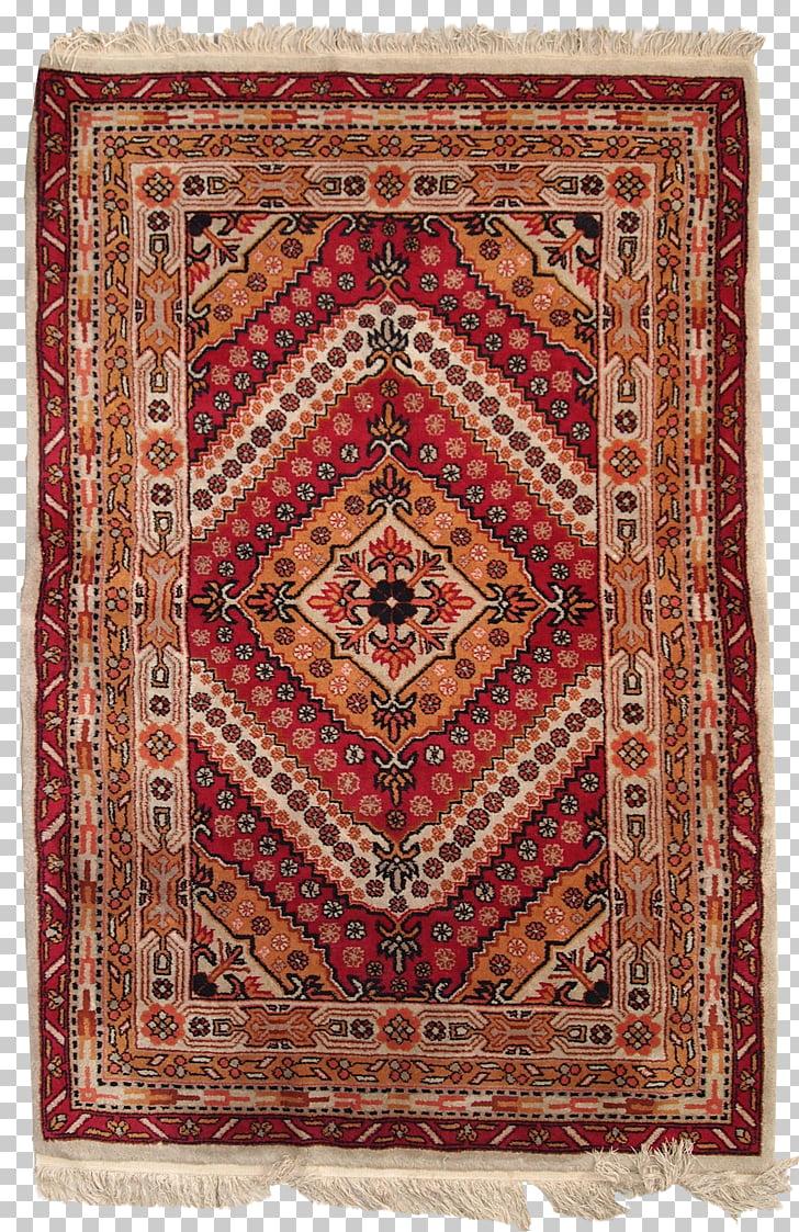 Carpet Anatolian rug Oriental rug Gabbeh Kilim, traditional.