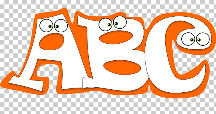 Free content Letter , Abc\'s s PNG clipart.