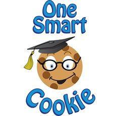 Abc Smart Cookies.