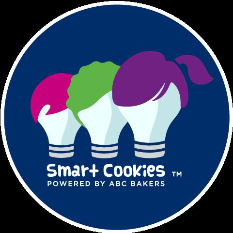 Using Smart Cookies.