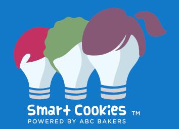 Cookie Resources.