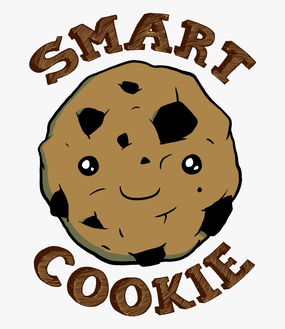 Cartoon Cookie Png.