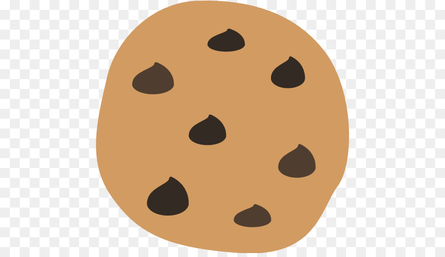 HTTP cookie Clip art.