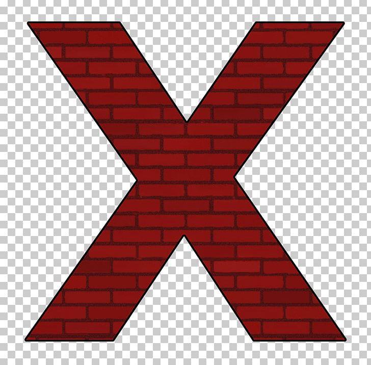 Letter Alphabet Sort Font PNG, Clipart, Abc, Alphabet, Angle.
