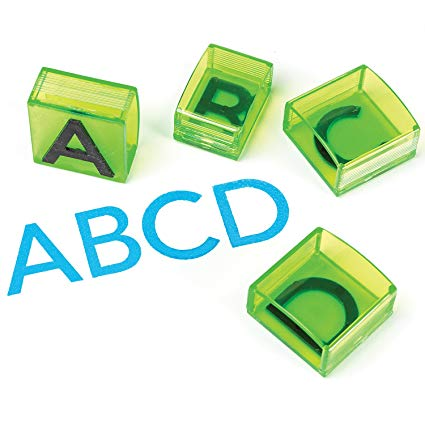 Abc clipart stamp, Abc stamp Transparent FREE for download.