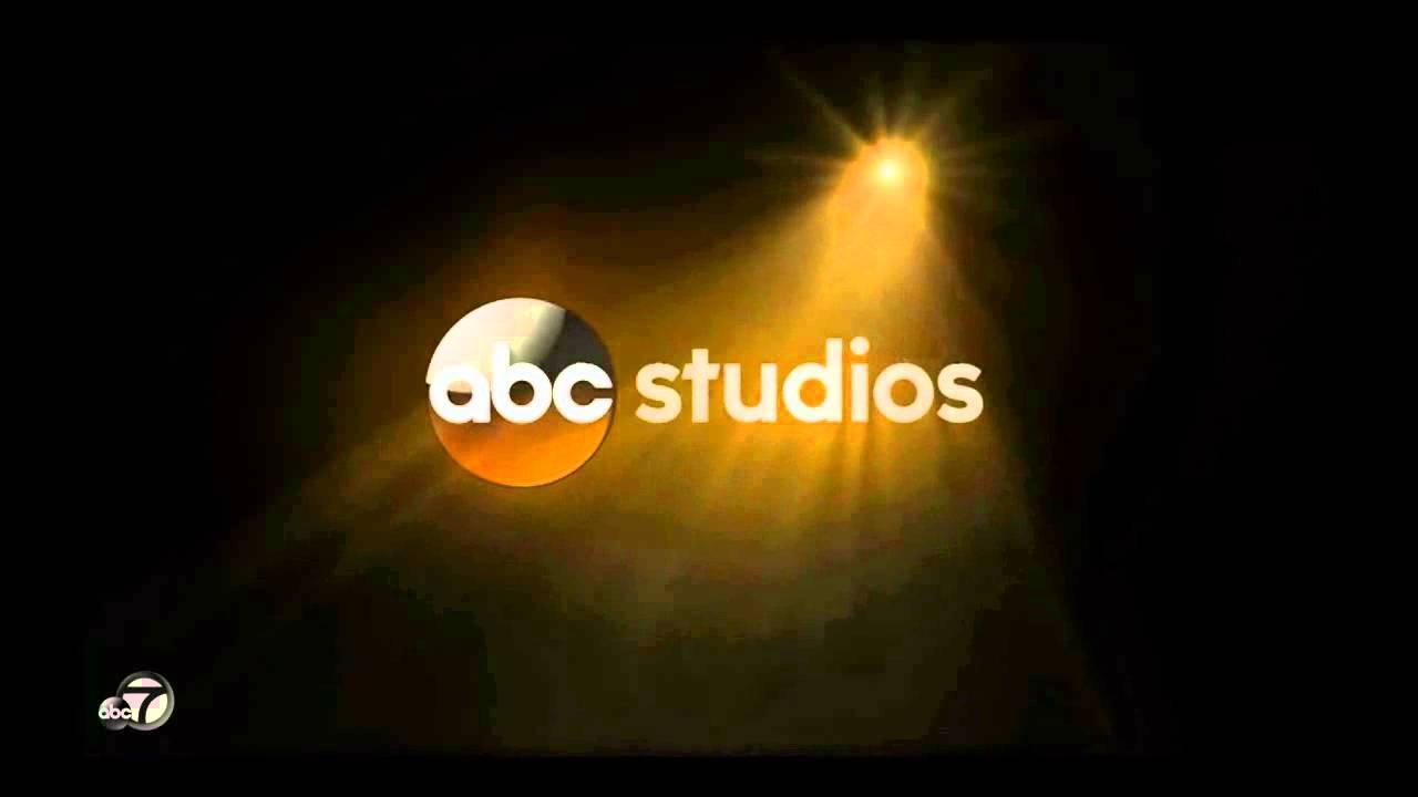 ABC Studios(2013).