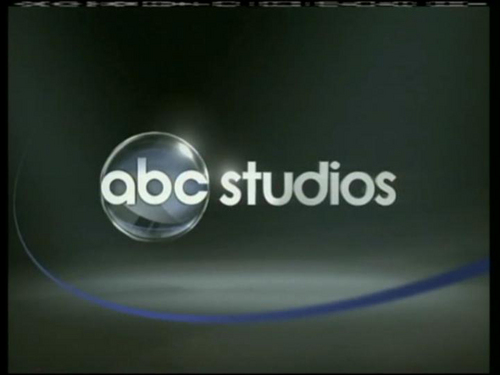 ABC Studios (Logo A).
