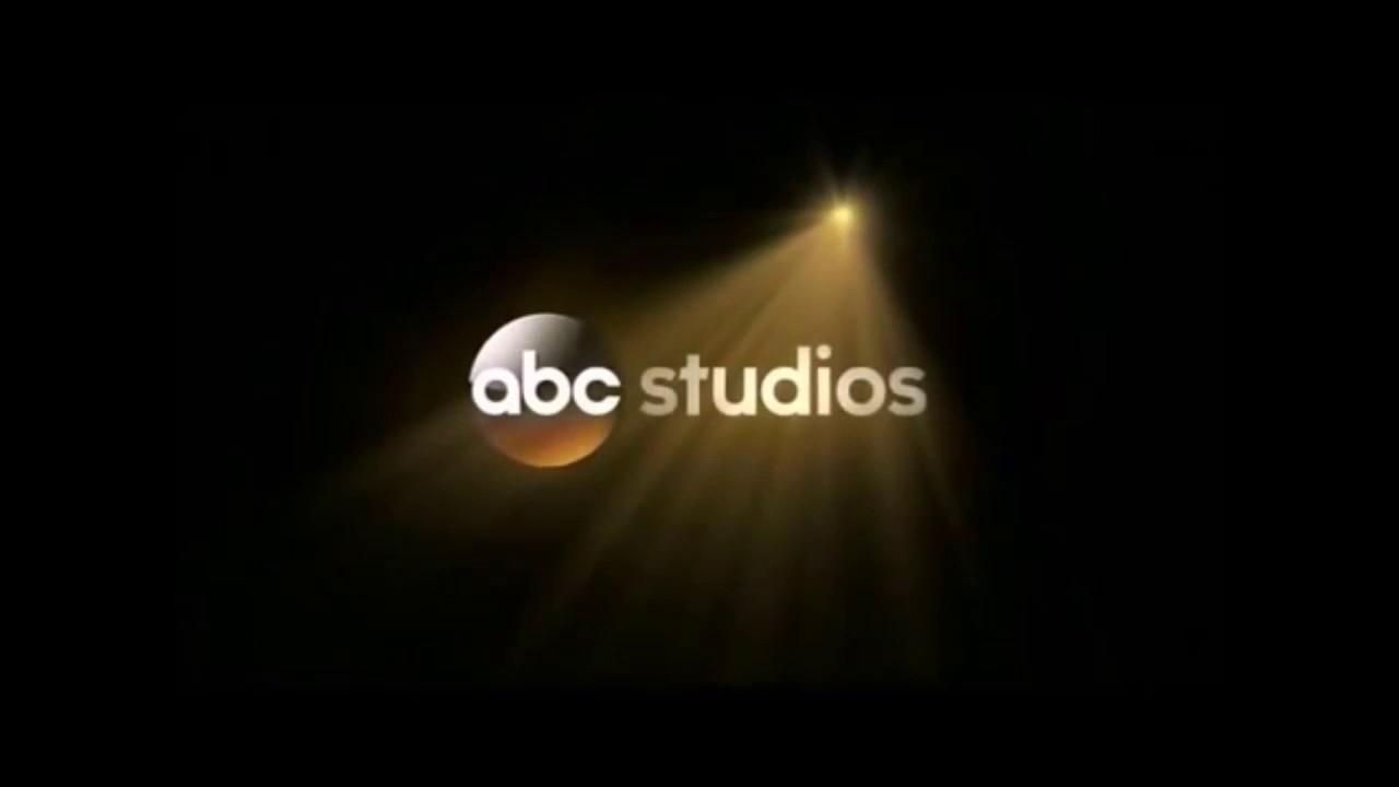 ABC Studios Logo history (2013.