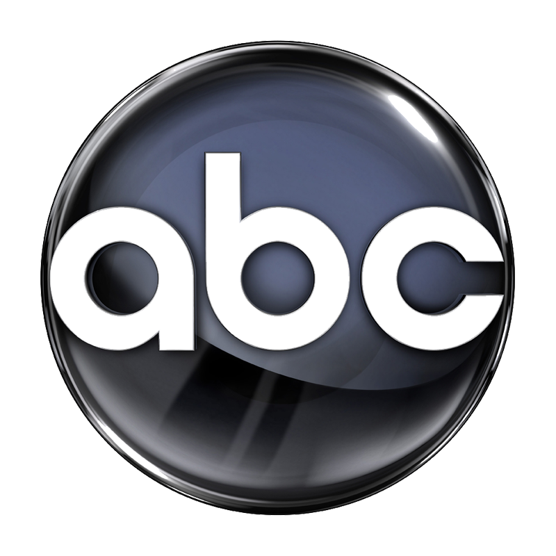 abc current logo.