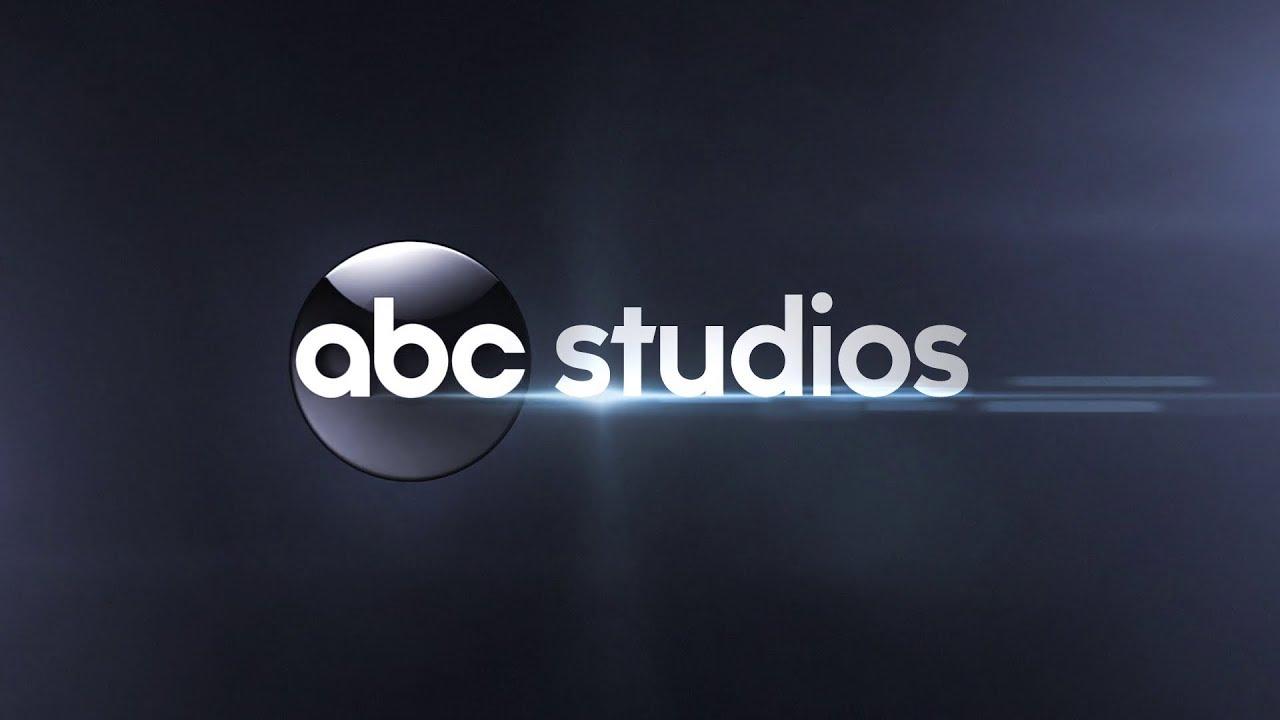 ABC Studios (2016).