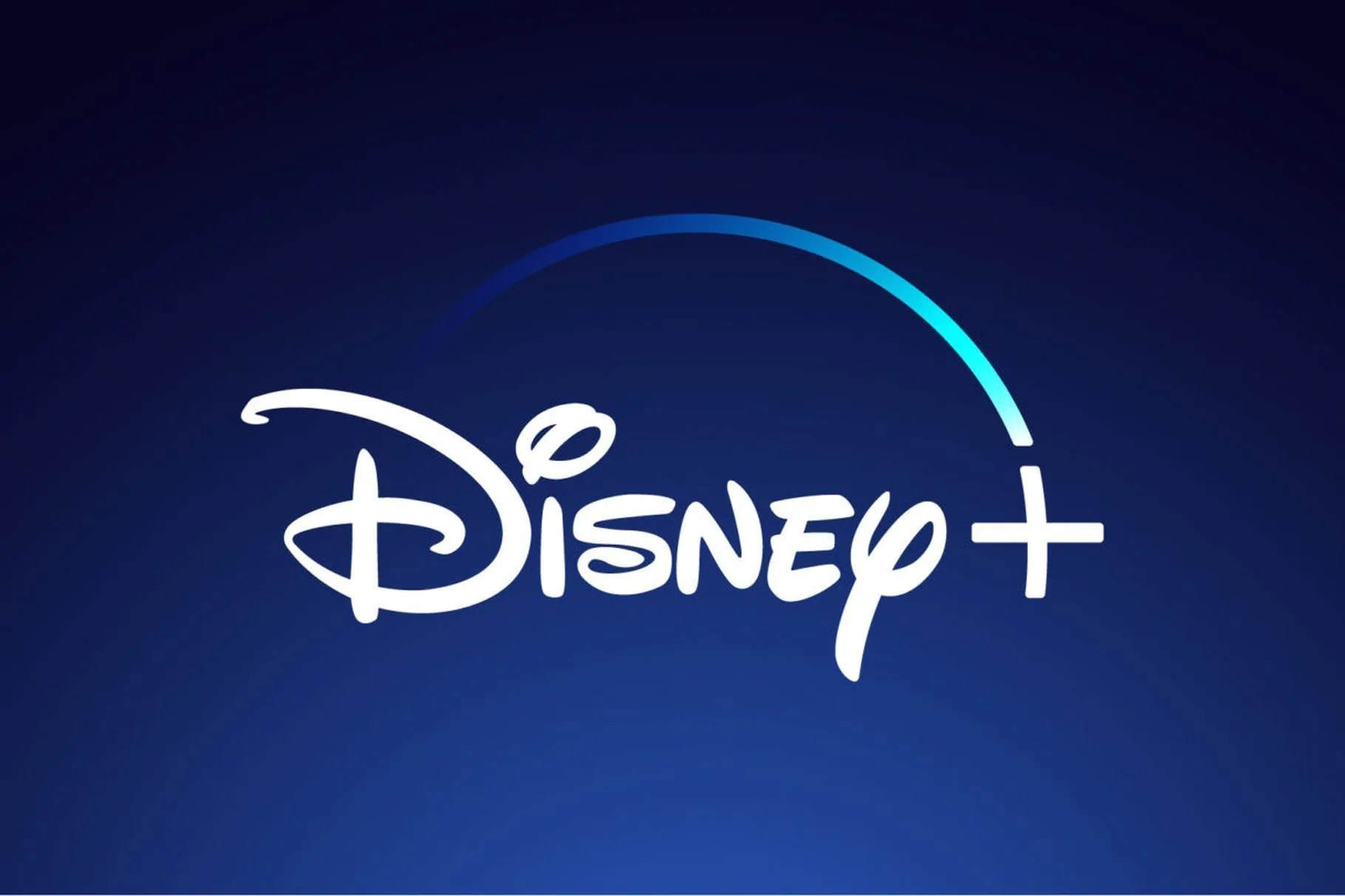 Disney+ And ABC Studios\' Big Shot Casting News.