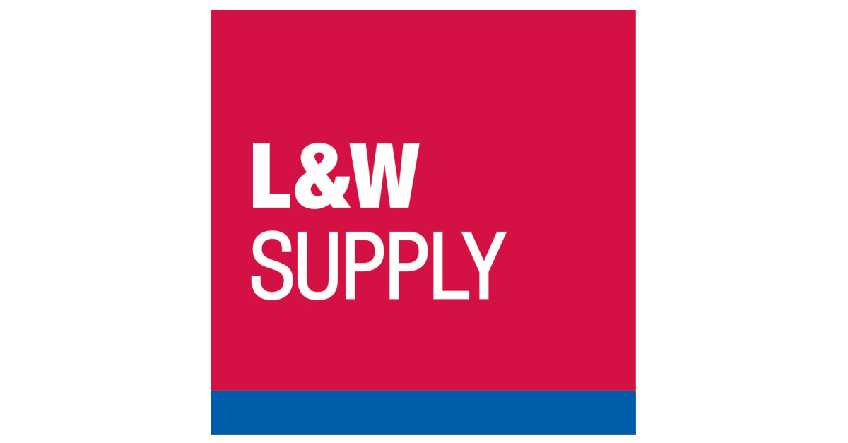 L&W Supply Continues to Grow With Acquisition of Ace Supply.