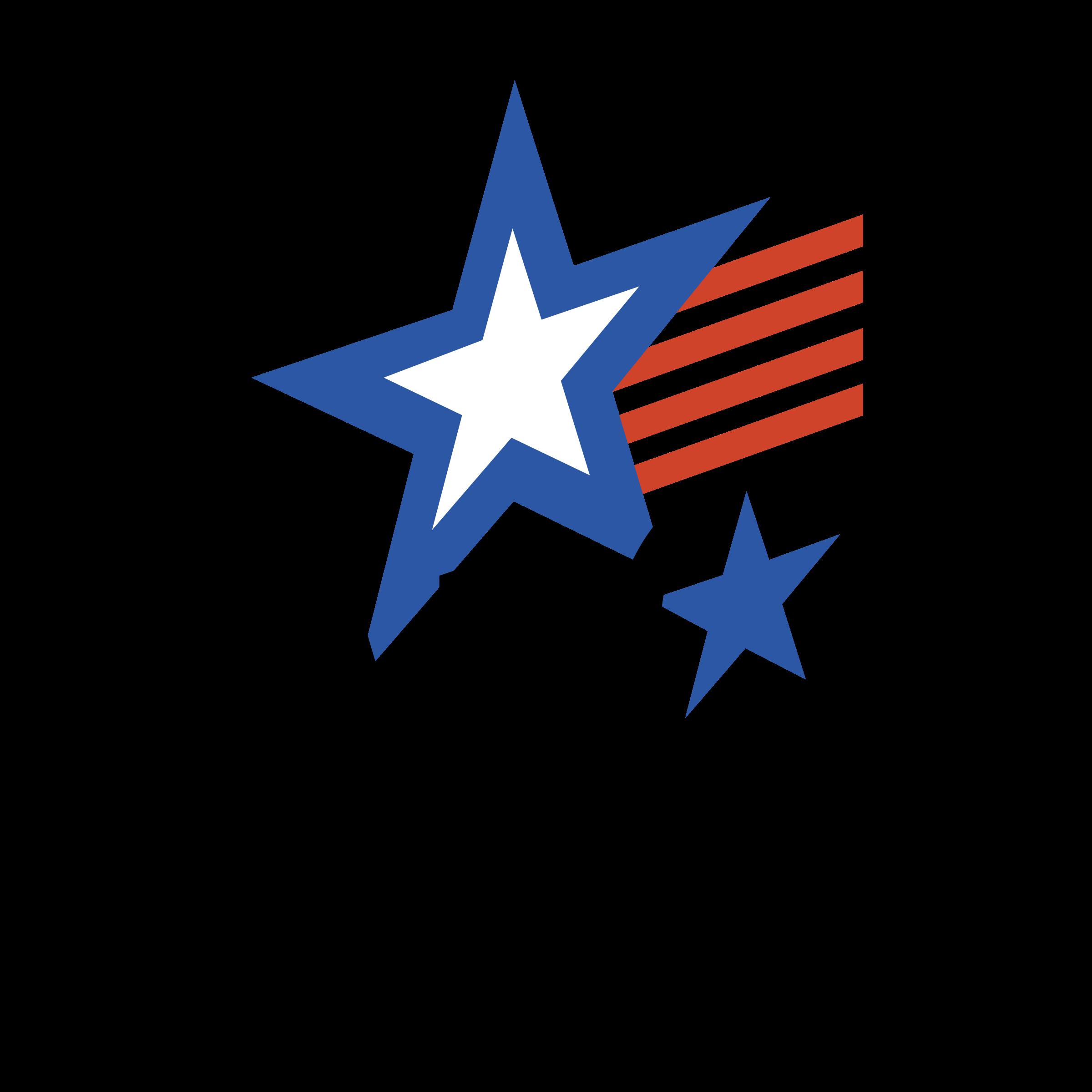 ABC 03 Logo PNG Transparent & SVG Vector.