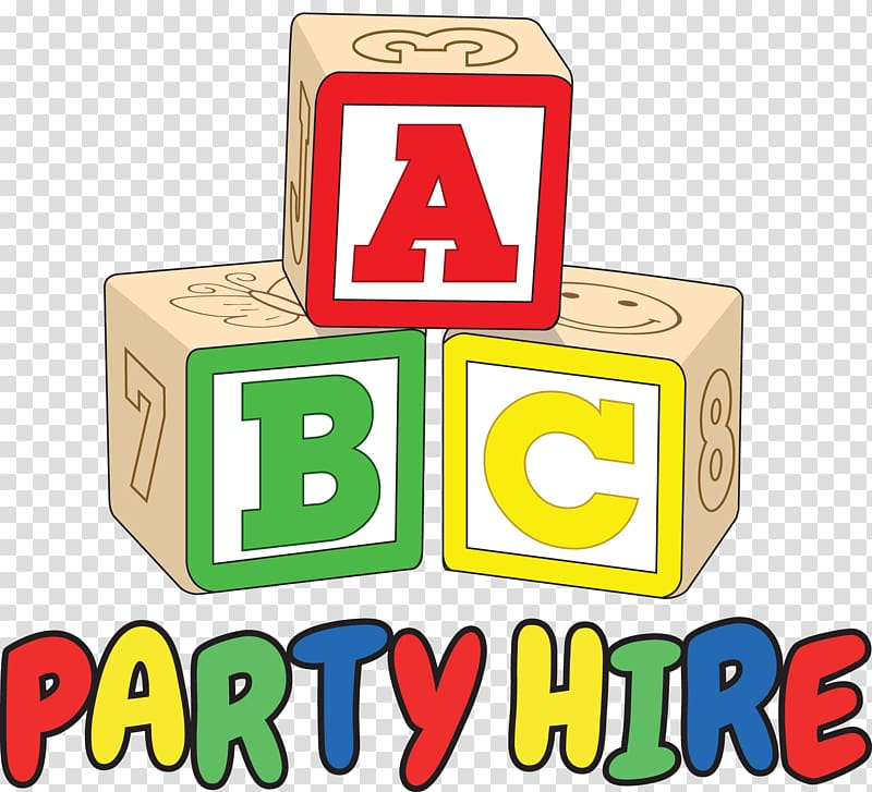 ABC PARTY HIRE Inflatable Bouncers ABC HIRE, party.