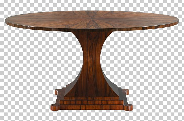 Coffee Tables Dining Room Matbord Furniture PNG, Clipart.
