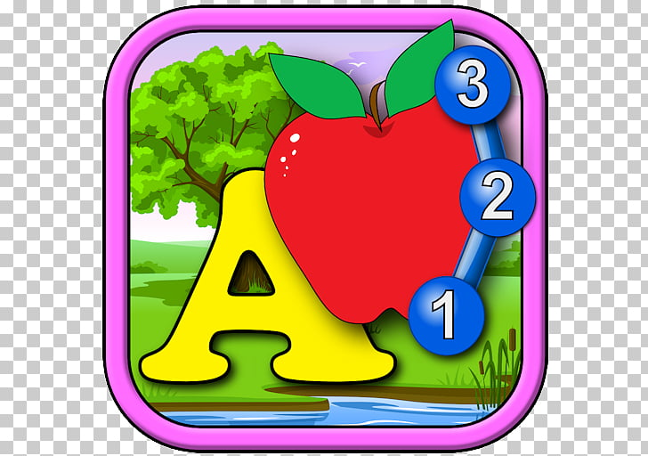 Kids ABC and Counting Alphabet Child Game Android, child PNG.