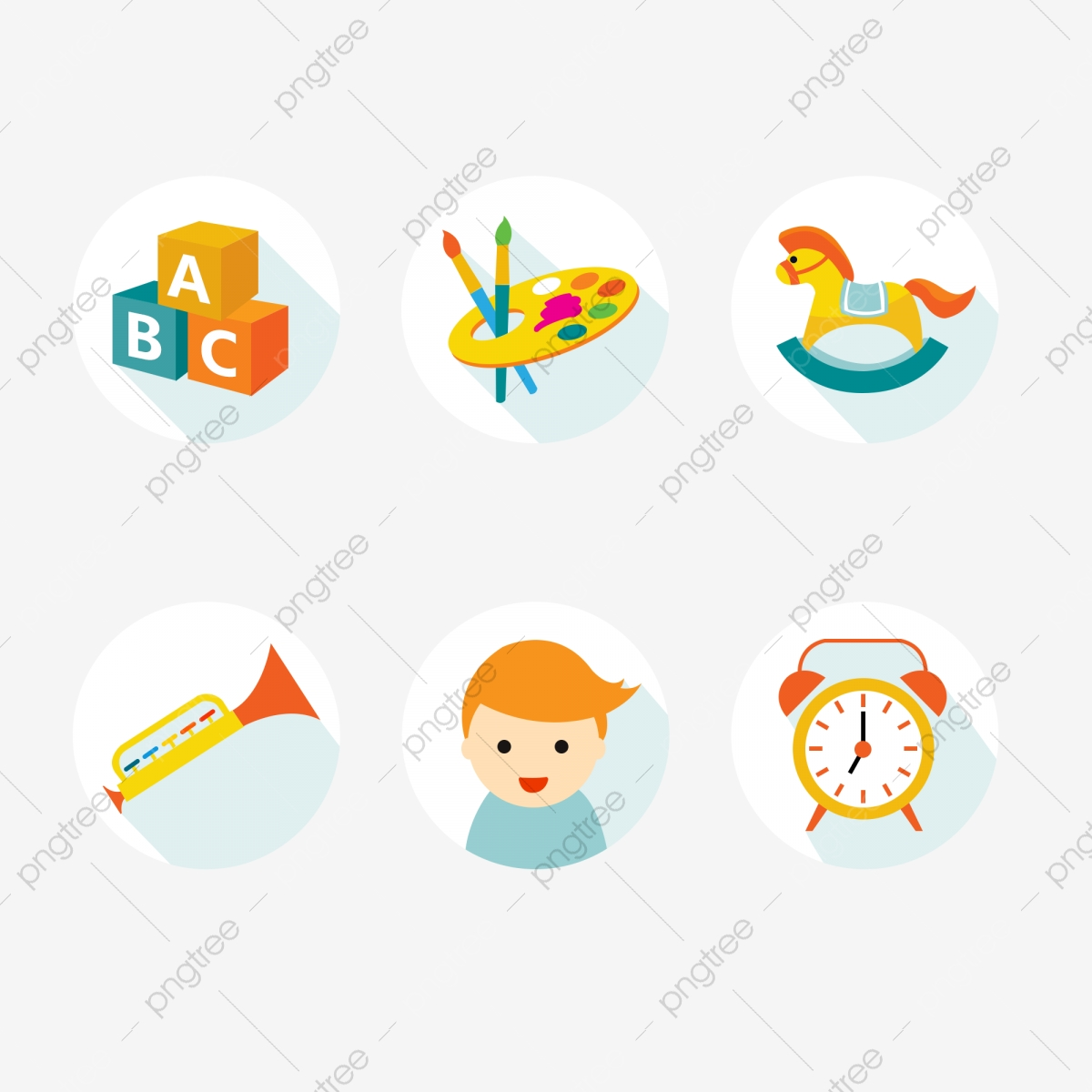 Agreement clipart clipart images gallery for free download.