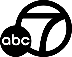 ABC 7 Logo Vector (.EPS) Free Download.