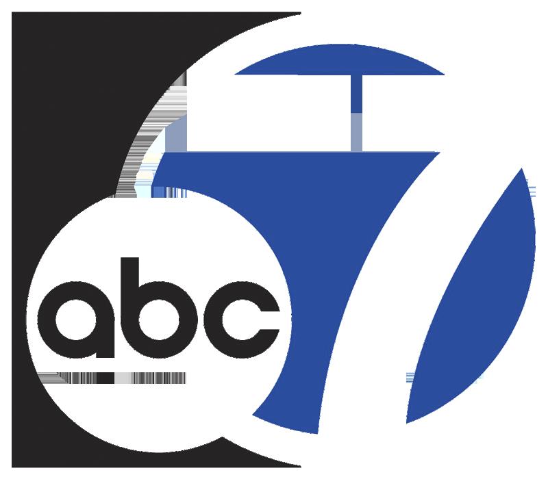 Bildergebnis für abc7 logo.