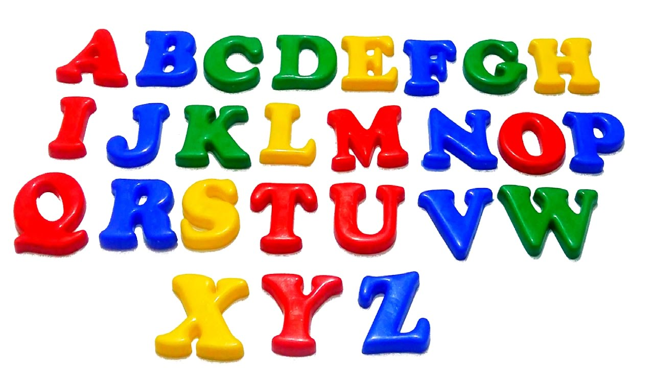 Collection of Abcd clipart.