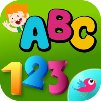 ABC Kids.