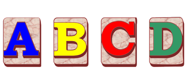 Abcd png 6 » PNG Image.