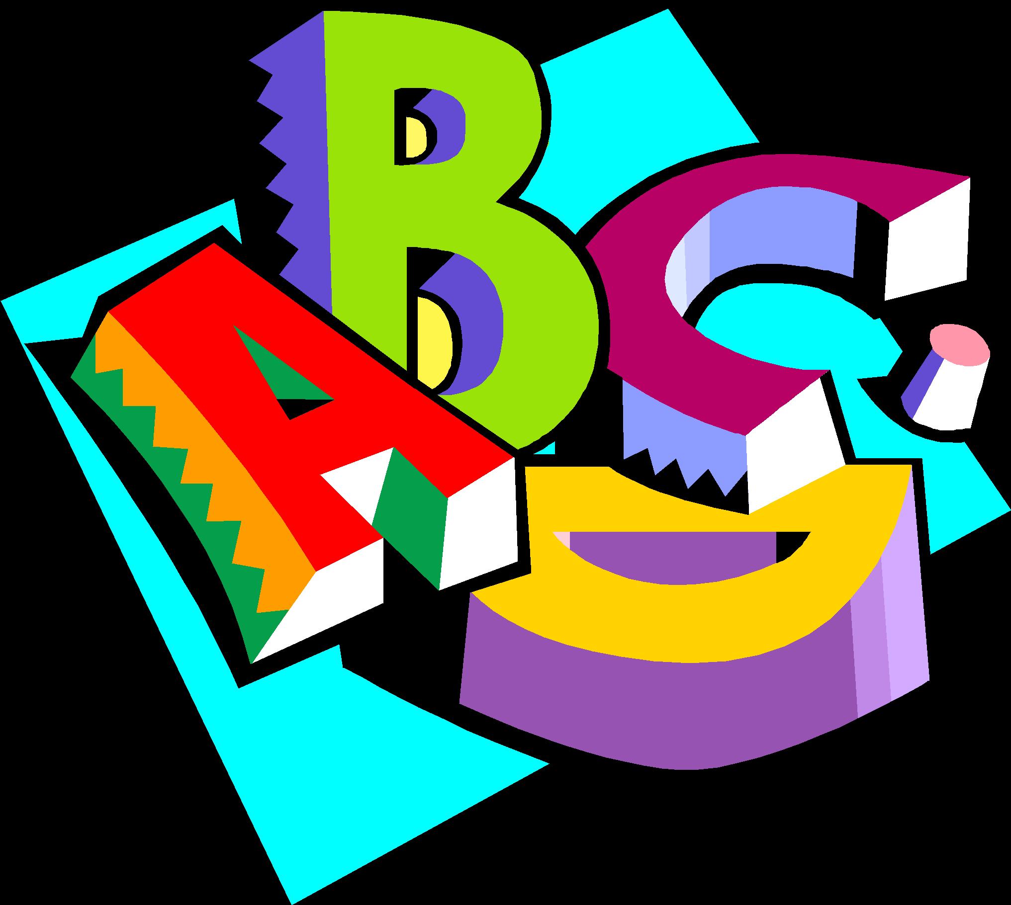 A B C D,,,,,,,,,,,,,,, Clipart.