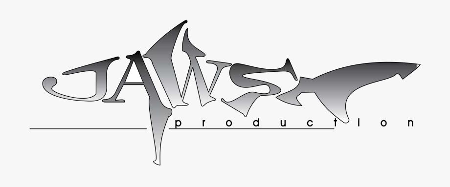 Jawsn Production Logo Png Transparent Freebie Supply.
