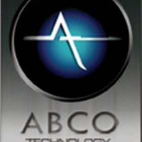 Abco Technology\