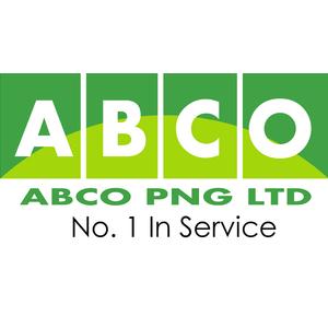 ABCO PNG LTD.